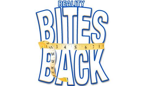 Reality Bites Back Biggest Loser