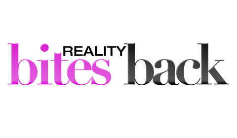Reality Bites Back Americas Next Top Model